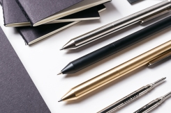 Inventery Co. Interchangeable Pen Pencil-3