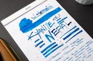 J Herbin Kyanite Du Nepal Ink Review-1