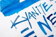 J Herbin Kyanite Du Nepal Ink Review-3