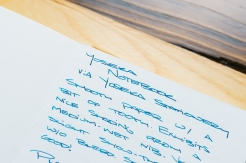 Yoseka Stationery Fountain Pen Notebook Review-5