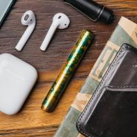 "Schon Design ""Pocket Six"" Fountain Pen Review"